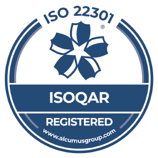 iso-22301-1