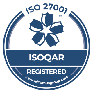 iso-27001-1-1